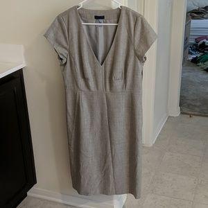 Dress (business)